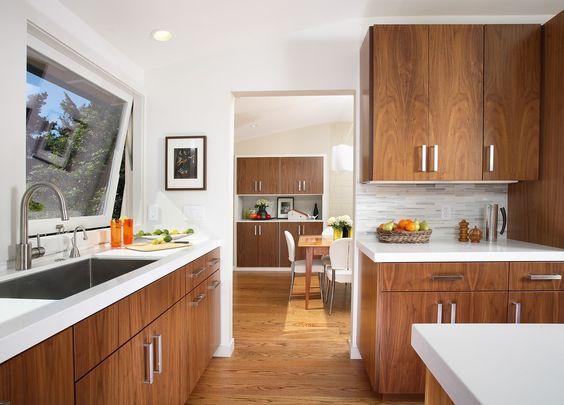 kitchenc