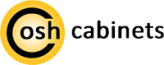 Cosh Cabinets